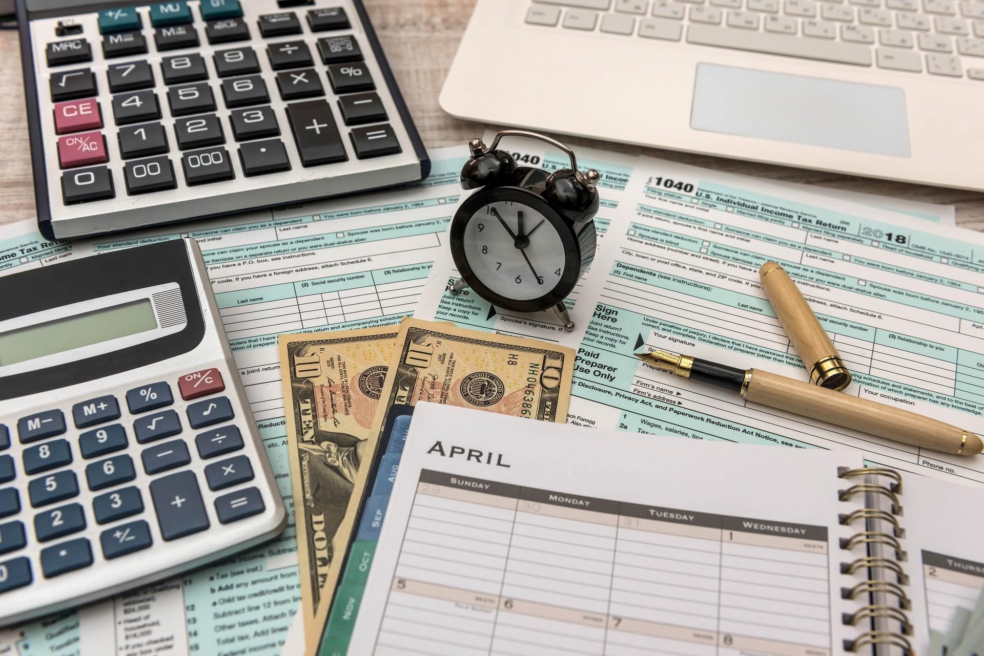 Impuestos-min