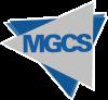 Logo controno blanco